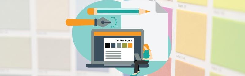 blog_styleguide