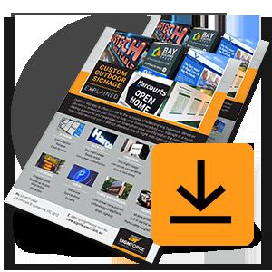 signforce_download_CustomOutdoorSignage